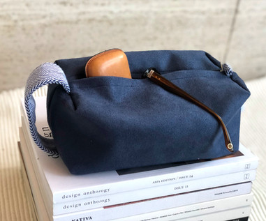 Lstyle%20clutch%20suede%20azul%201_edite