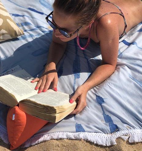 triipi readme toranja almofada de praia.jpg