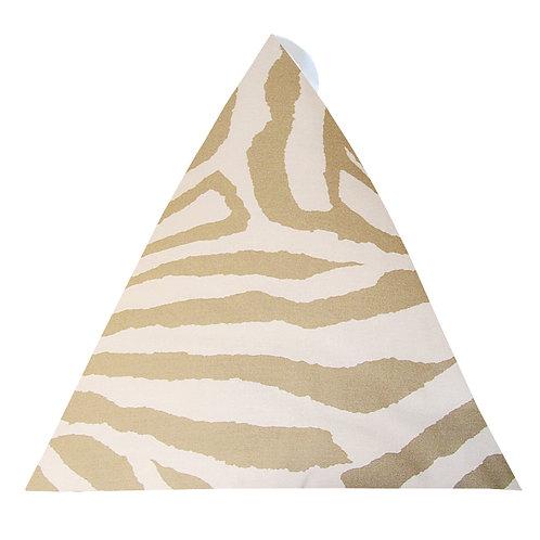 BIG safari beige