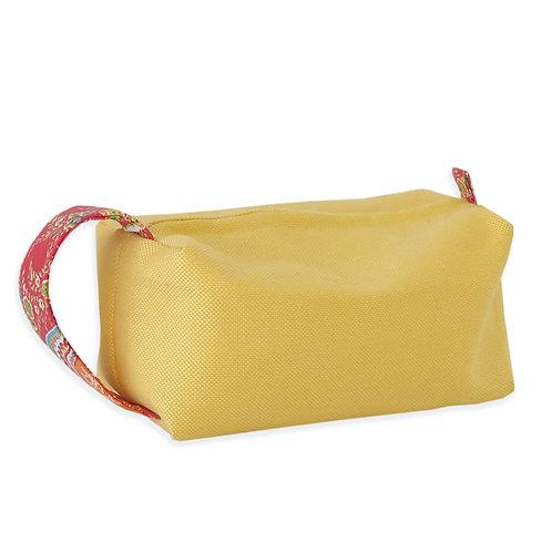 clutch amarela V1