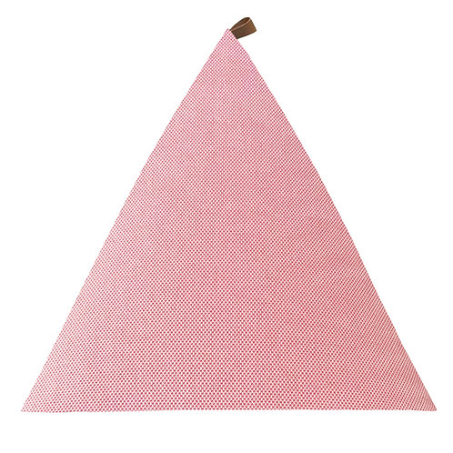 BIG piquet pink