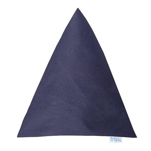 triipi mr blue