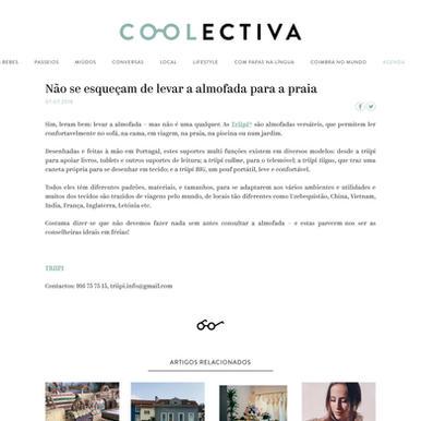 Coolectiva   7 jul 2018