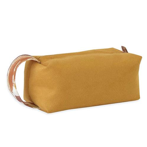 clutch mustarda V1