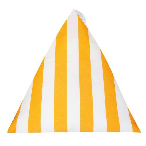 BIG lido yellow