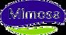 logo Mimosa_edited.png