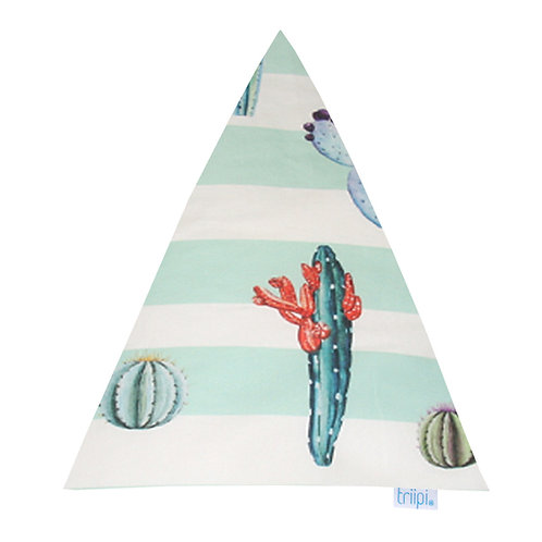 triipi cactus