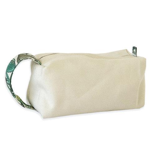 clutch panama marfim V1