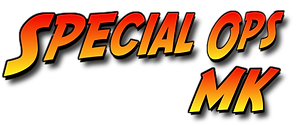 SPECIAL OPS MK LOGO.png