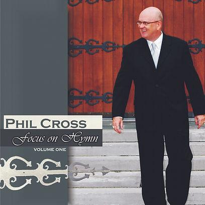 Hymns CD Cover Web.jpg