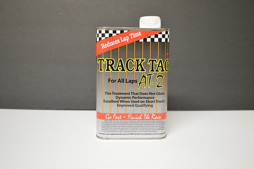 Track Tac AT-2 (Size: Qt)