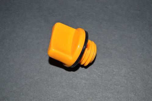 Oil Filler Plug