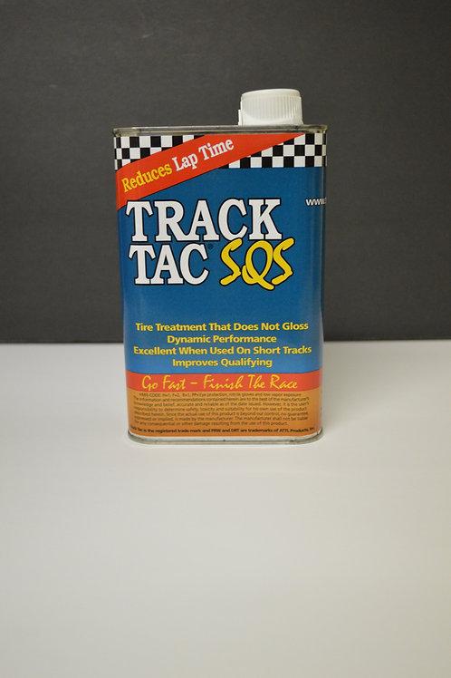Track Tac SQS (Size: Qt)