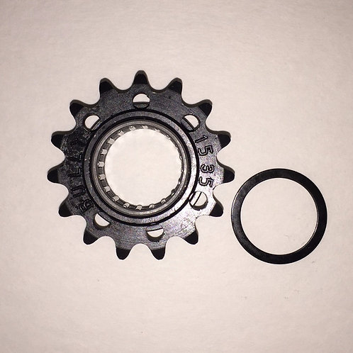 Bully Sprocket-35 Chain