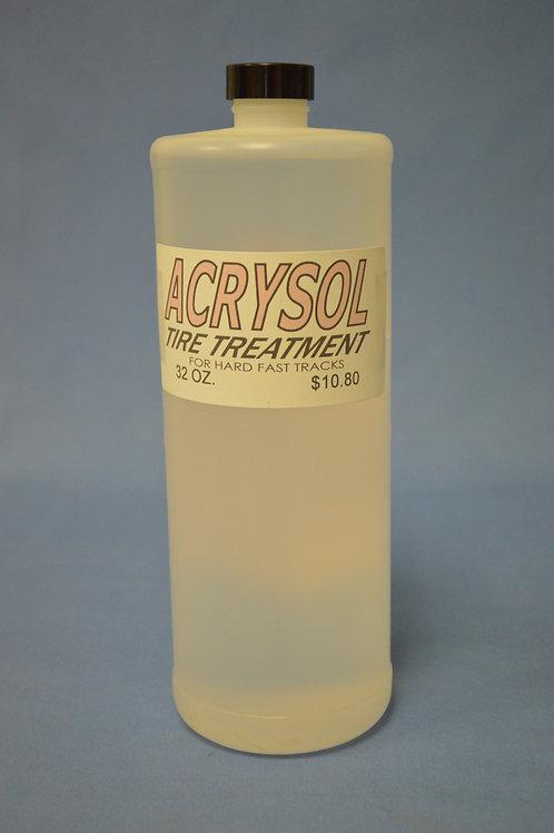 Acrysol Solvent (Size: Qt)