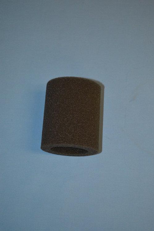 "Foam Air Filter (4"" x  3"" x 2.25"")"