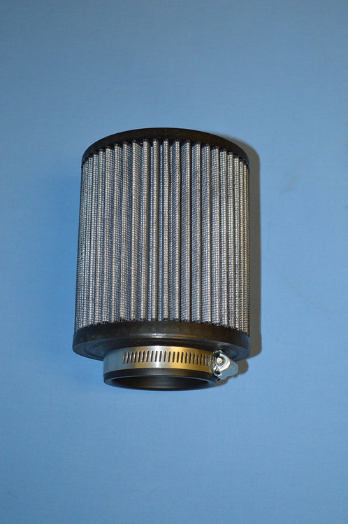"""4.5"""" by 5"""" 84 Fabric Air Filter"""