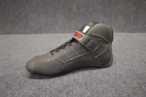 Simpson Red Line Shoe