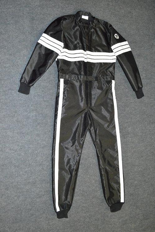 Adult Suit