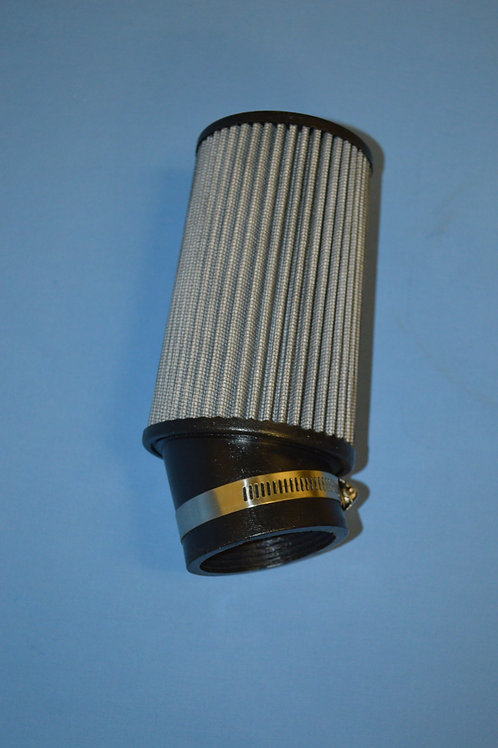 """4""""x 6"""" Angled Air Filter"""