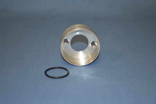 Yamaha Filter Adaptor w/ O Ring