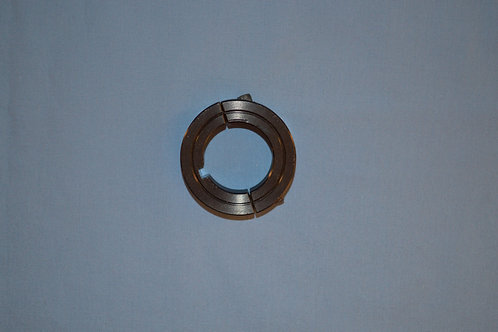 "1.250"" Steel Axle Collar"