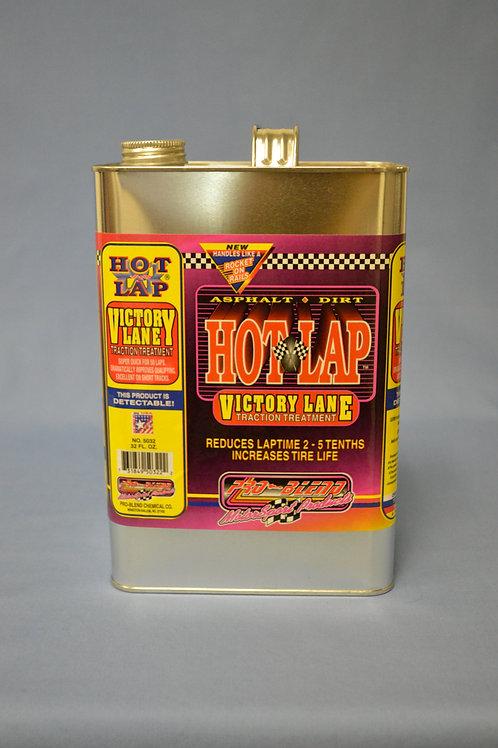 Hot Lap Victory Lane (Size: Gal)