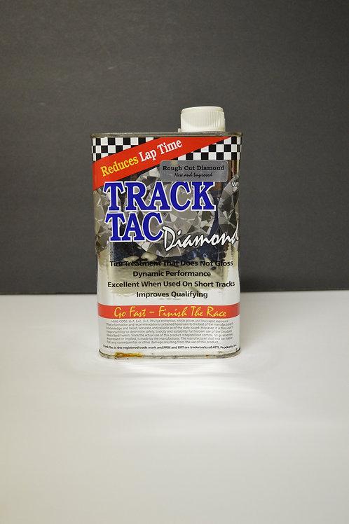 Track Tac Diamond (Size: Qt)