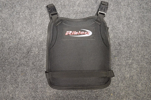 Child Ribtech Chest Protector