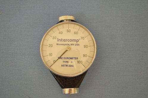 Tire Durometer