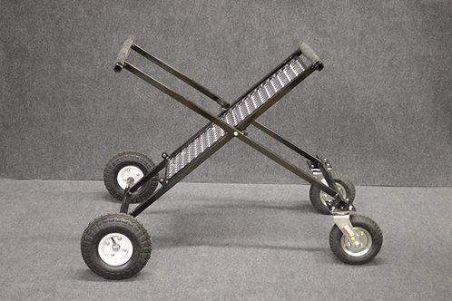 CKI Folding Kart Stand