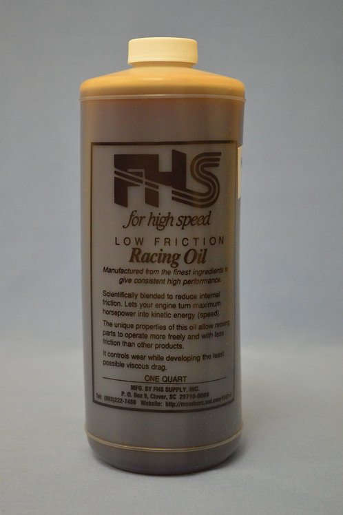FHS Lightning Modified (Size: Qt)