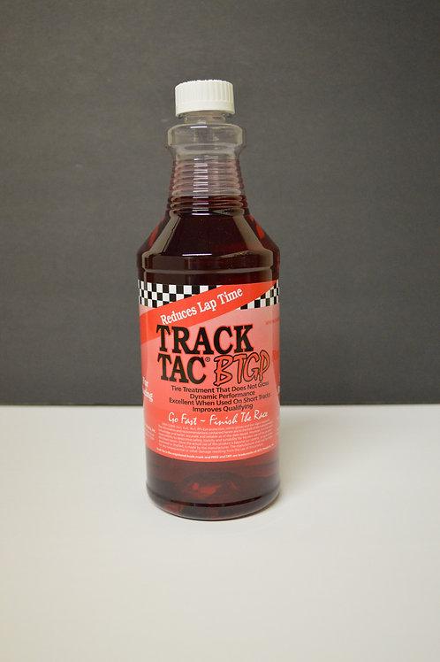 Track Tac BTGP Red (Size: Qt)