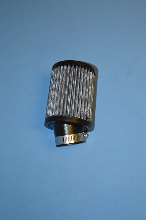 "3"" by 4"" Angled Animal Air Filter"