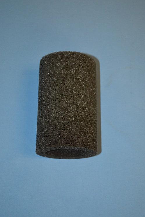 "Foam Air Filter (6"" x 4"" x 2.25"" )"