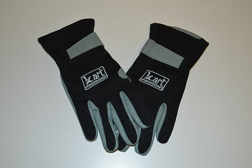 Adult 200 Series Gloves