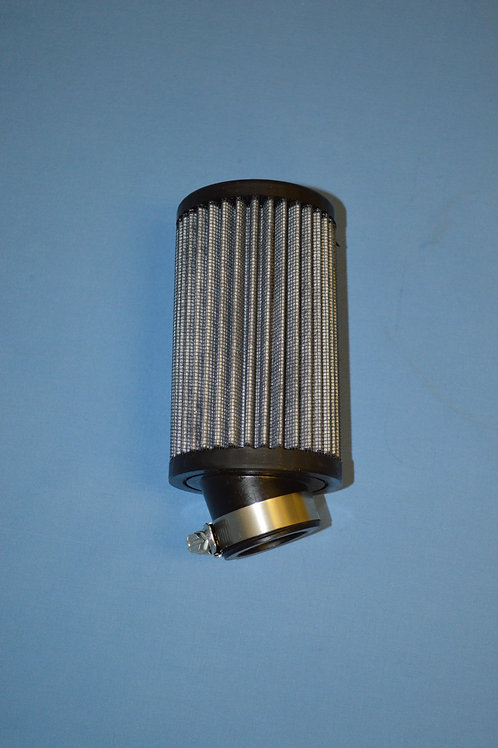 """3""""x 5"""" Angled Air Filter"""