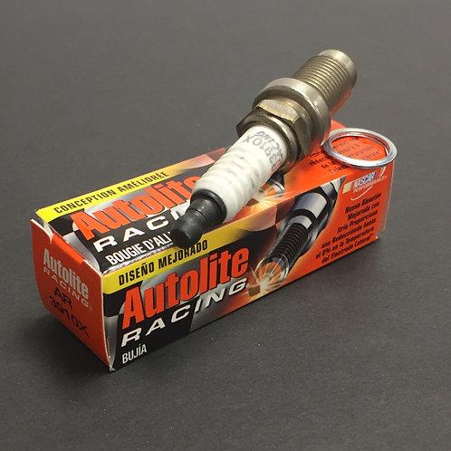 Autolite XTIP Racing Spark Plug