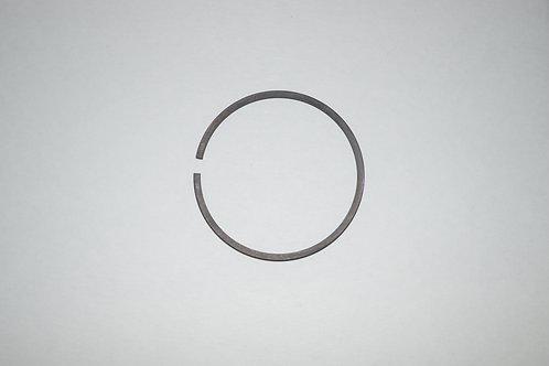 Low Tension .010 Top Ring