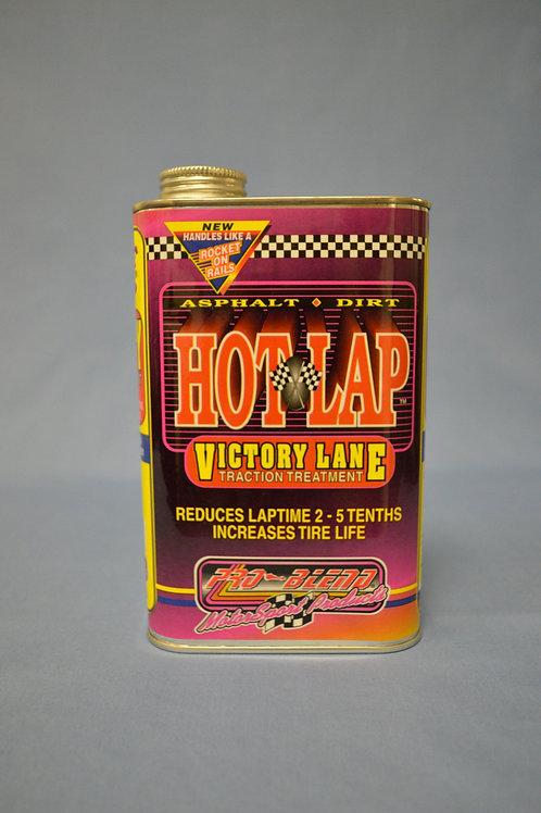 Hot Lap Victory Lane (Size: Qt)