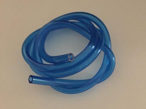 1/4 x 7/16 Blue Fuel Line (2ft)