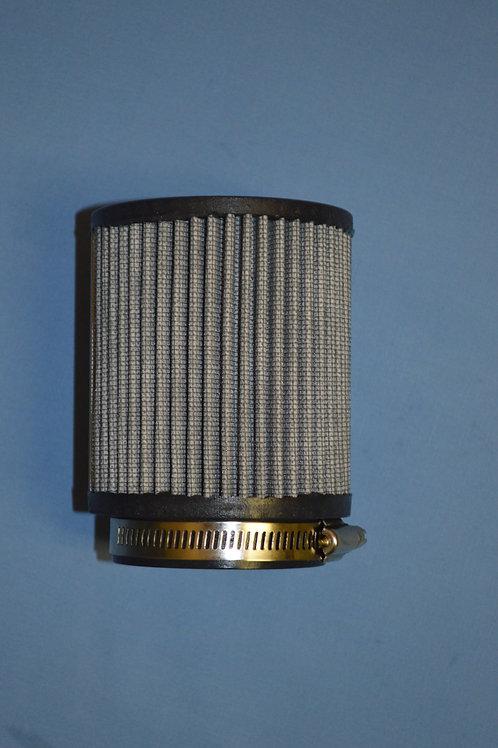 80 Fabric Air Filter