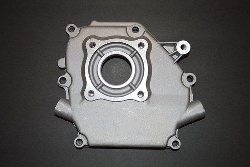 Crankcase Cover