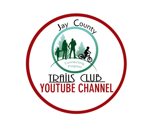 YOUTBE LOGO.png