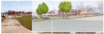 Perspective_Concept.jpg