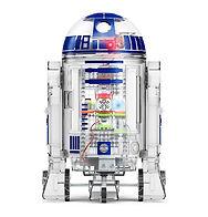 R2 FRONT.jpg