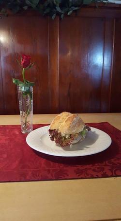 Lep-Burger-Royal