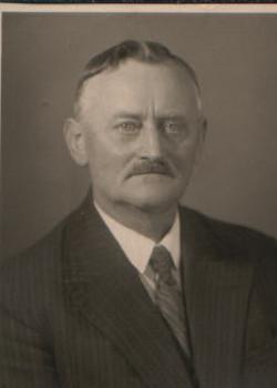 Jakob Lepple