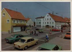 Juli 1978