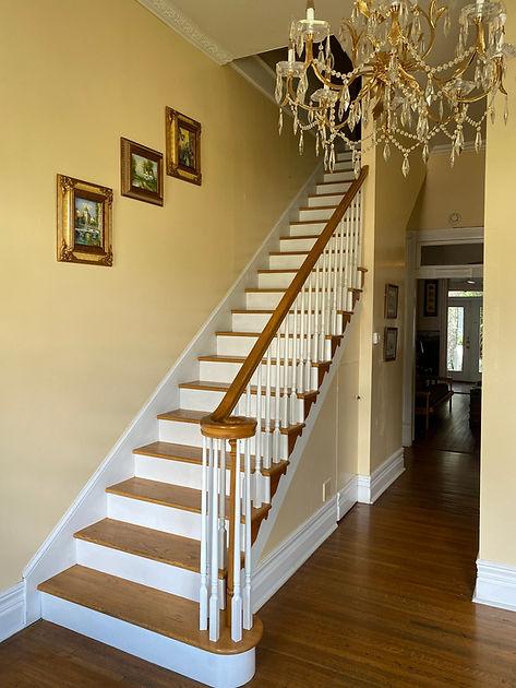 Stairs 2020.jpg